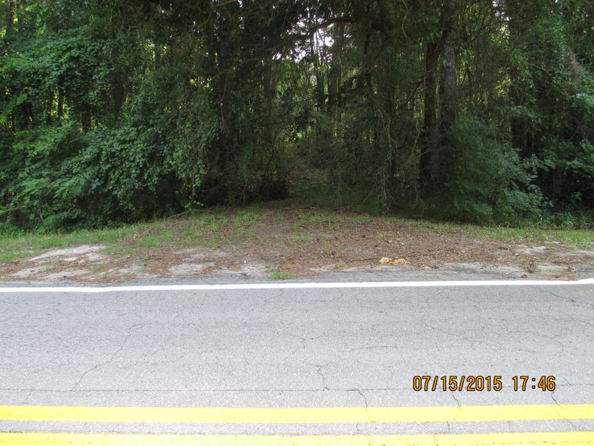 0000 SCENIC,MIDDLEBURG,FLORIDA 32068,Vacant land,SCENIC,782852