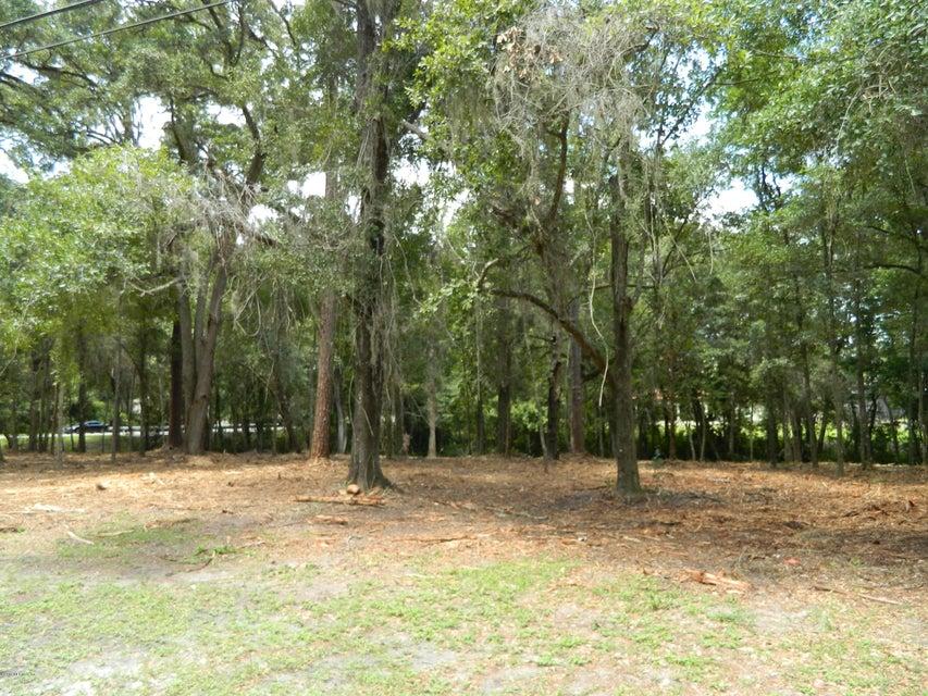 00 BERNATH,ST JOHNS,FLORIDA 32259,Vacant land,BERNATH,783103