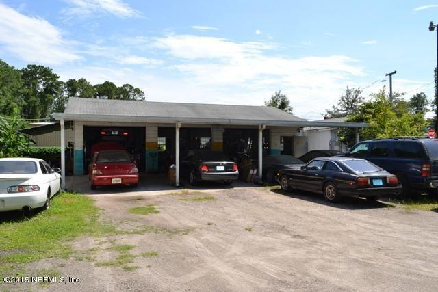 6719 BLANDING,JACKSONVILLE,FLORIDA 32244,Commercial,BLANDING,782696