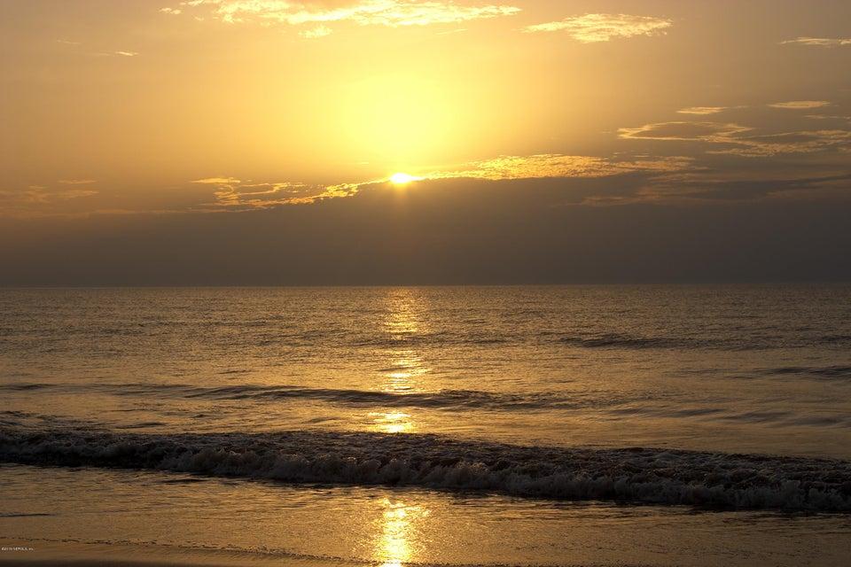 1157 PONTE VEDRA,PONTE VEDRA BEACH,FLORIDA 32082,Vacant land,PONTE VEDRA,784711