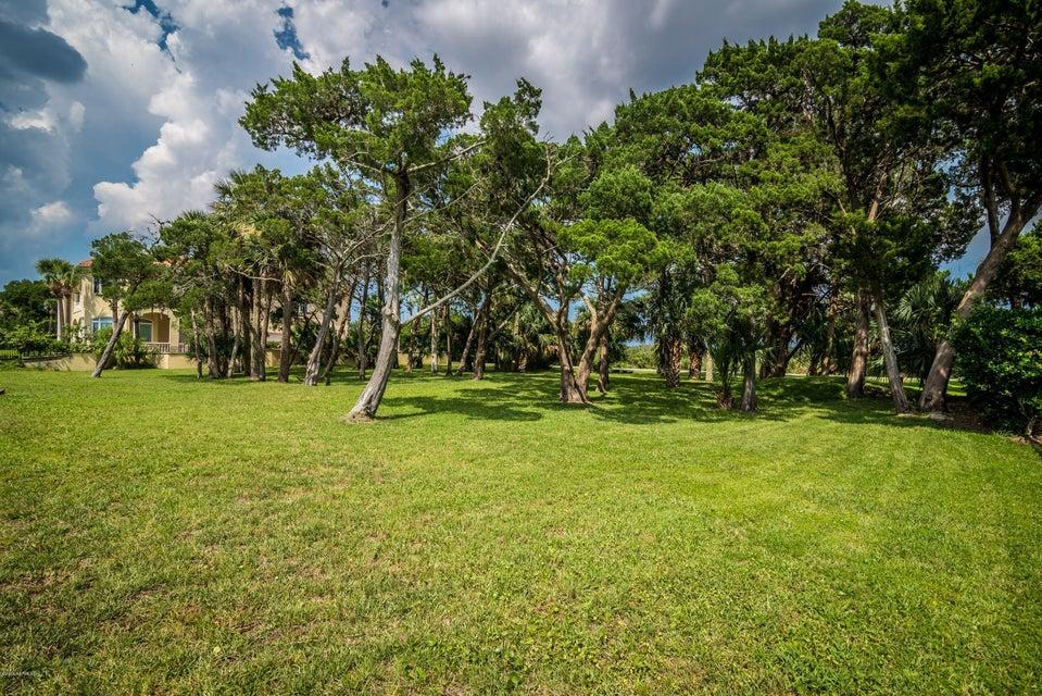 118 PELICAN REEF,ST AUGUSTINE,FLORIDA 32080,Vacant land,PELICAN REEF,784648