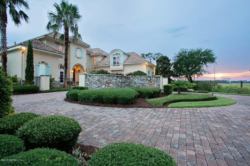 467 ROYAL TERN,PONTE VEDRA BEACH,FLORIDA 32082,4 Bedrooms Bedrooms,4 BathroomsBathrooms,Residential - single family,ROYAL TERN,785029