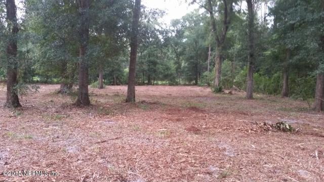 Carter, PALATKA, FLORIDA 32178, ,Vacant land,For sale,Carter,759154