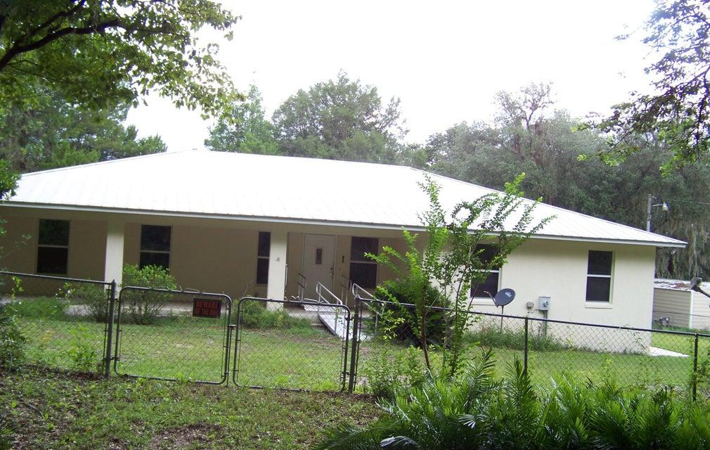 158 MORRIS LAKE,HAWTHORNE,FLORIDA 32640-5902,3 Bedrooms Bedrooms,2 BathroomsBathrooms,Residential - single family,MORRIS LAKE,785673