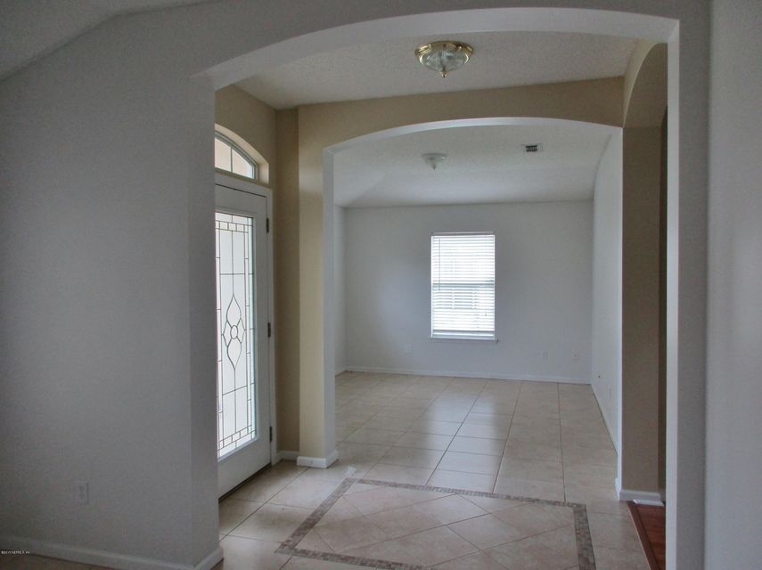 6958 BELMONT PARK,JACKSONVILLE,FLORIDA 32244-4592,3 Bedrooms Bedrooms,2 BathroomsBathrooms,Residential - single family,BELMONT PARK,779226
