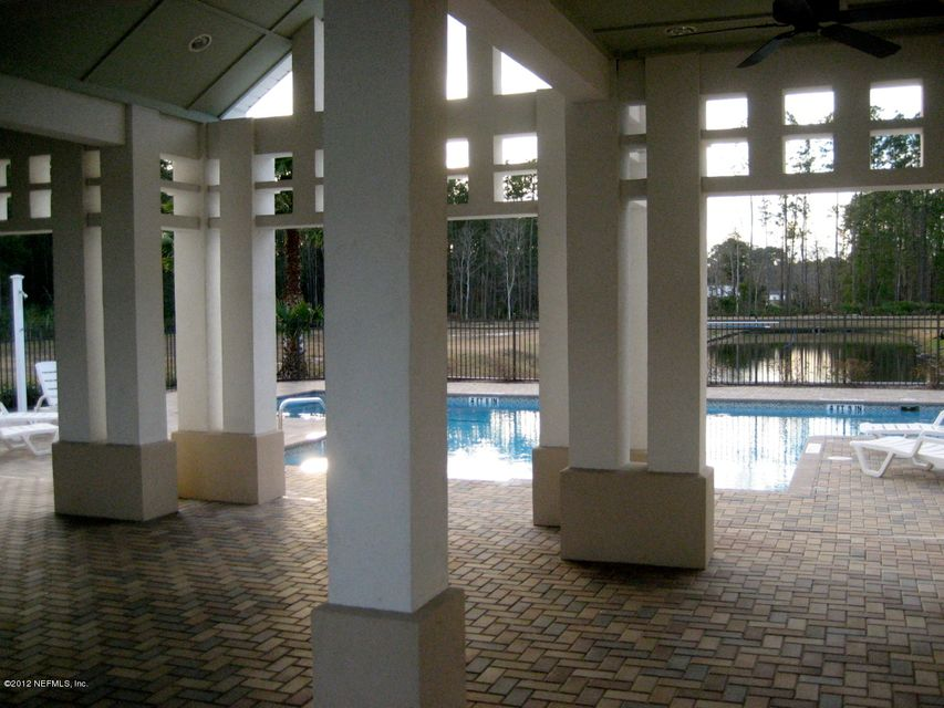 11312/4 ESTANCIA VILLA,JACKSONVILLE,FLORIDA 32246,3 Bedrooms Bedrooms,2 BathroomsBathrooms,Residential - condos/townhomes,ESTANCIA VILLA,786521