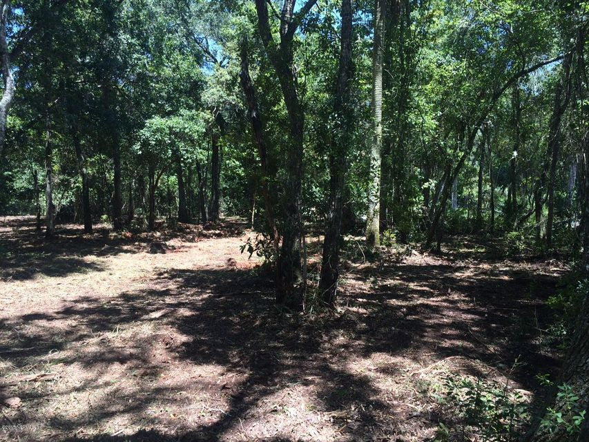 120 LEANING TREE,ST AUGUSTINE,FLORIDA 32095,Vacant land,LEANING TREE,784868