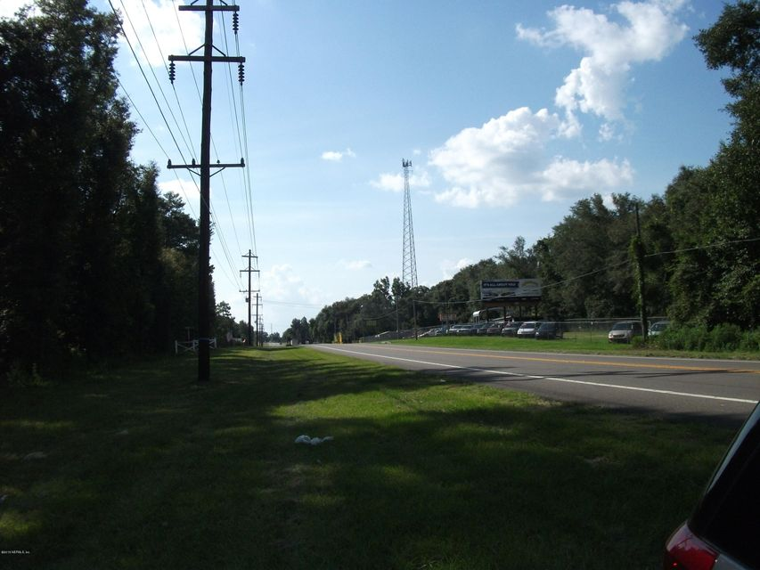 STATE ROAD 100,KEYSTONE HEIGHTS,FLORIDA 32656,Vacant land,STATE ROAD 100,787081
