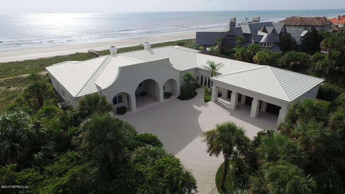 1189 PONTE VEDRA,PONTE VEDRA BEACH,FLORIDA 32082,4 Bedrooms Bedrooms,3 BathroomsBathrooms,Residential - single family,PONTE VEDRA,707754
