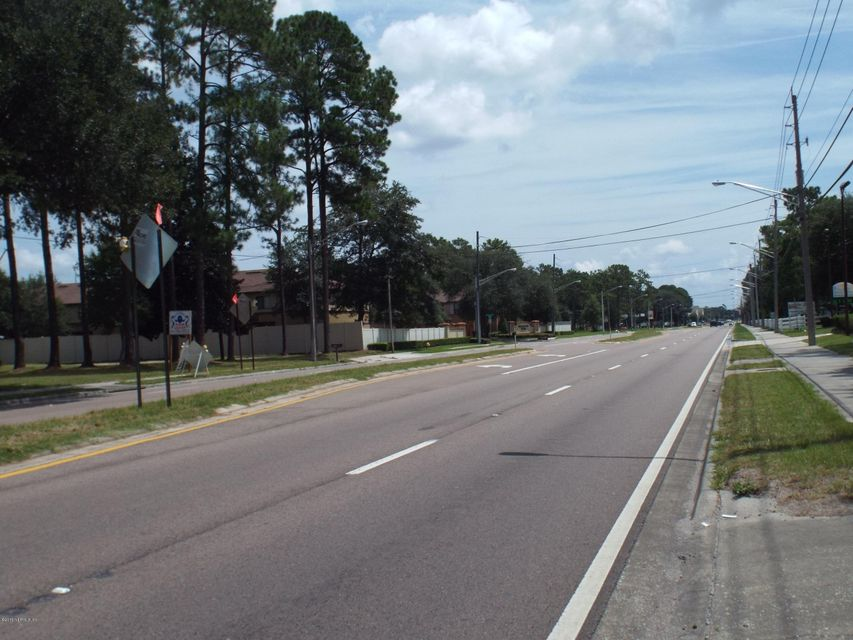 9944 103RD,JACKSONVILLE,FLORIDA 32210,Vacant land,103RD,787985