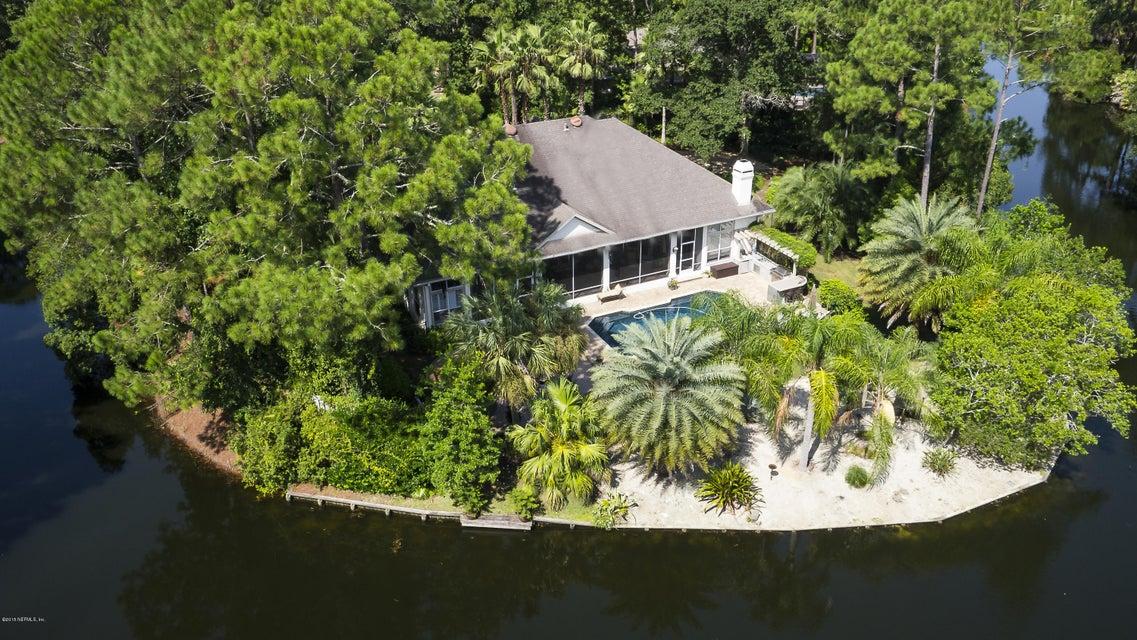 12437 OLD STILL,PONTE VEDRA BEACH,FLORIDA 32082,3 Bedrooms Bedrooms,3 BathroomsBathrooms,Residential - single family,OLD STILL,788329