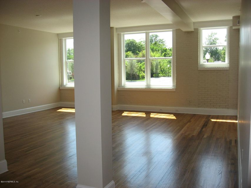 2525 COLLEGE,JACKSONVILLE,FLORIDA 32204-3596,2 Bedrooms Bedrooms,2 BathroomsBathrooms,Residential - condos/townhomes,COLLEGE,788103