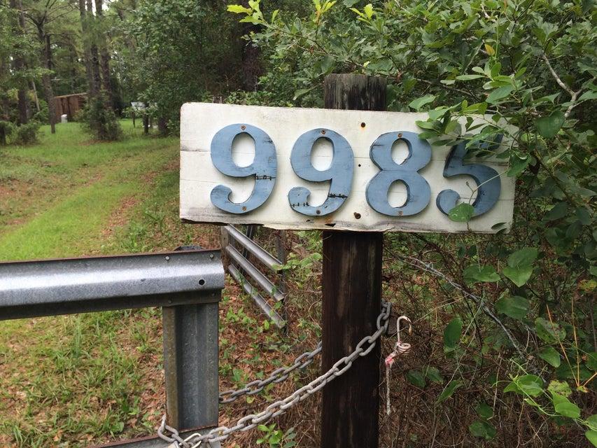 9985 NOROAD (REAR),JACKSONVILLE,FLORIDA 32210,Vacant land,NOROAD (REAR),788229