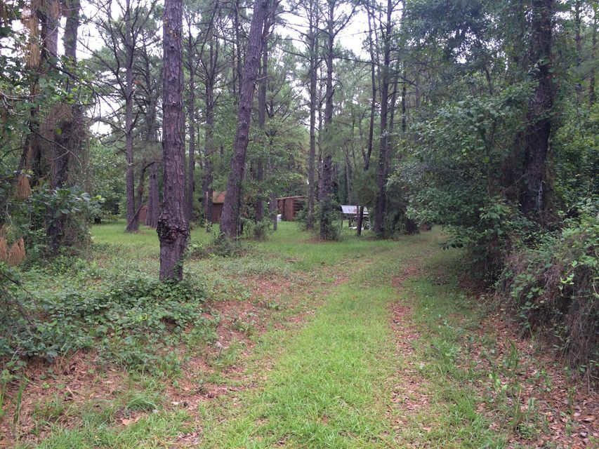 9985 NOROAD (FRONT),JACKSONVILLE,FLORIDA 32210-9027,Vacant land,NOROAD (FRONT),788227