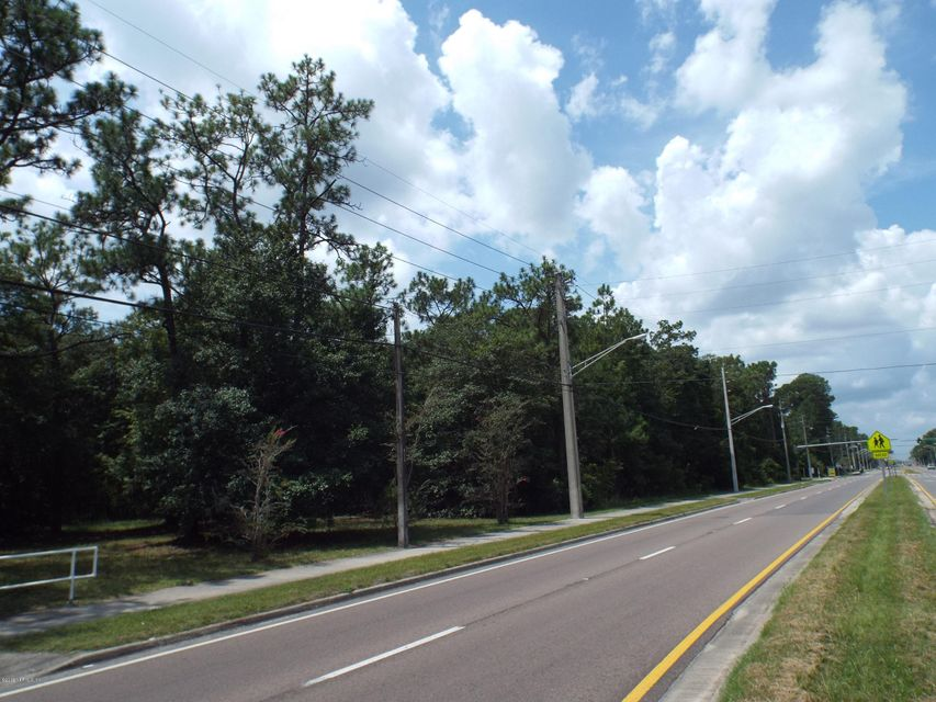 9944 103RD, JACKSONVILLE, FLORIDA 32210, ,Commercial,For sale,103RD,788210