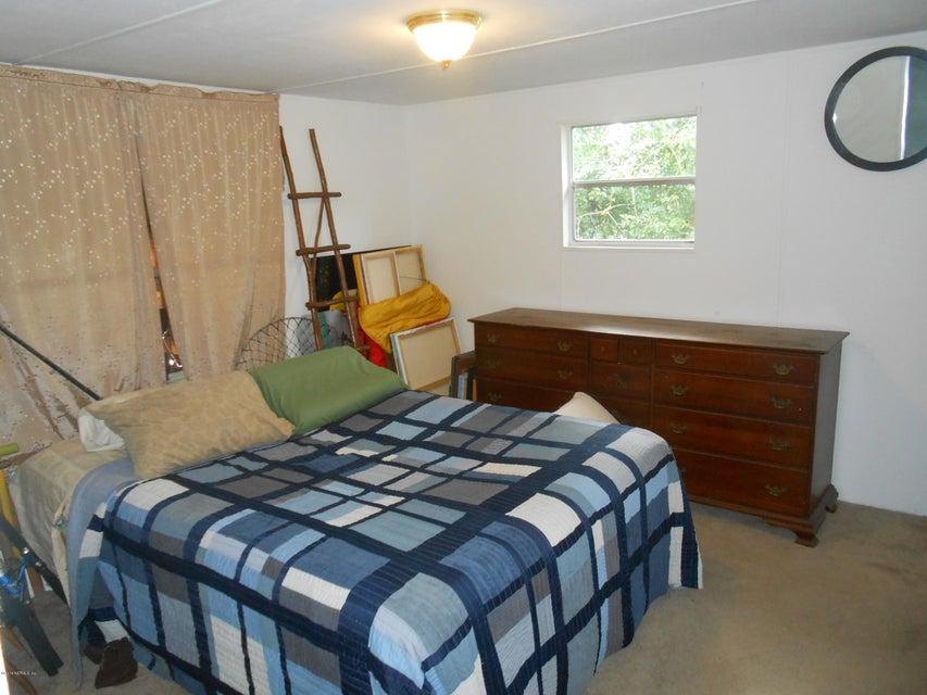 201 DUNCAN,INTERLACHEN,FLORIDA 32148,3 Bedrooms Bedrooms,2 BathroomsBathrooms,Residential - mobile home,DUNCAN,788115