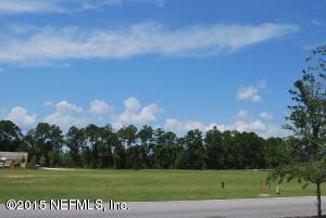7232 GOLDEN WINGS,JACKSONVILLE,FLORIDA 32244,Commercial,GOLDEN WINGS,788998