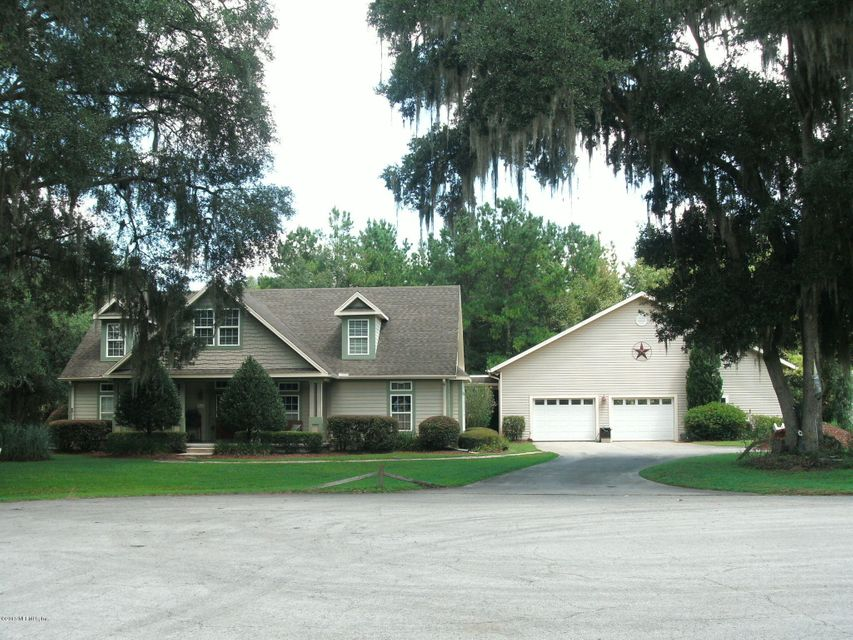 315 CHALLENGER,LAKE CITY,FLORIDA 32025,3 Bedrooms Bedrooms,4 BathroomsBathrooms,Residential - single family,CHALLENGER,788432