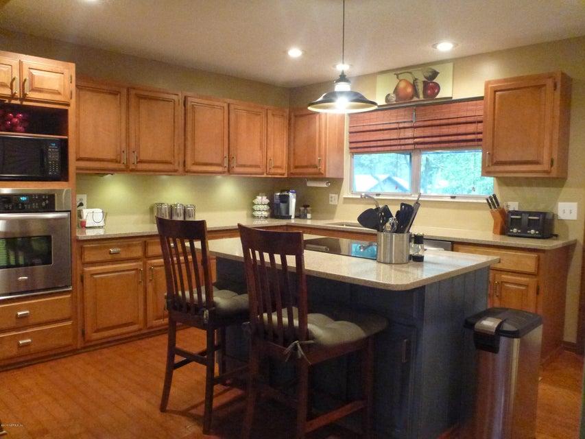 7687 CLOVER,KEYSTONE HEIGHTS,FLORIDA 32656,4 Bedrooms Bedrooms,2 BathroomsBathrooms,Residential - single family,CLOVER,788558