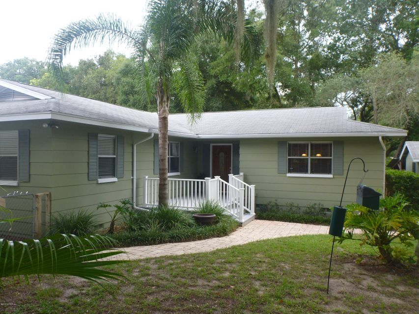 7687 CLOVER,KEYSTONE HEIGHTS,FLORIDA 32656,4 Bedrooms Bedrooms,2 BathroomsBathrooms,Residential - single family,CLOVER,788558