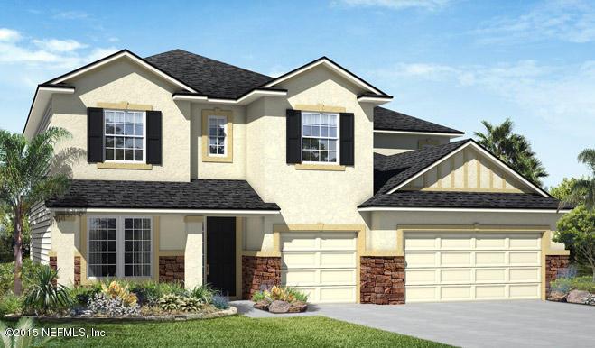 424 DOWNS CORNER,ST AUGUSTINE,FLORIDA 32092,5 Bedrooms Bedrooms,4 BathroomsBathrooms,Residential - single family,DOWNS CORNER,788802