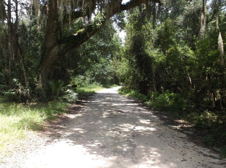 165 SHE SHE,HAWTHORNE,FLORIDA 32640,Vacant land,SHE SHE,788572