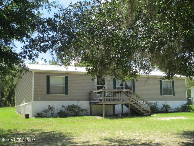 818 44TH,KEYSTONE HEIGHTS,FLORIDA 32091,3 Bedrooms Bedrooms,2 BathroomsBathrooms,Residential - mobile home,44TH,786582