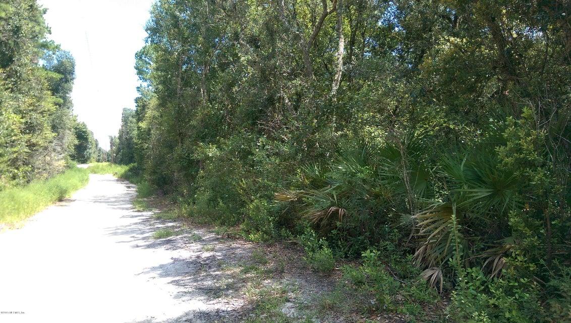 0000 BUNDY LAKE,KEYSTONE HEIGHTS,FLORIDA 32656,Vacant land,BUNDY LAKE,788894