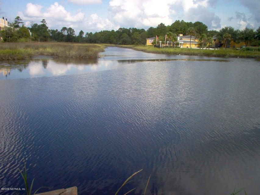 MAXWELL,JACKSONVILLE,FLORIDA 32218,Vacant land,MAXWELL,788933