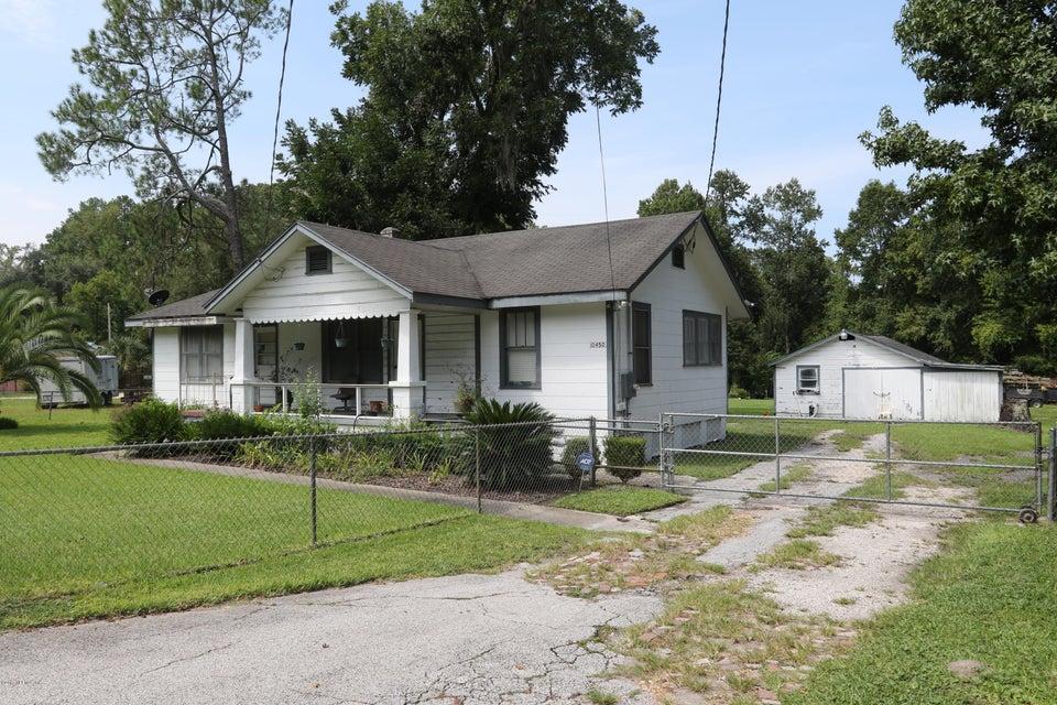 10450 LEM TURNER,JACKSONVILLE,FLORIDA 32218,Commercial,LEM TURNER,789913