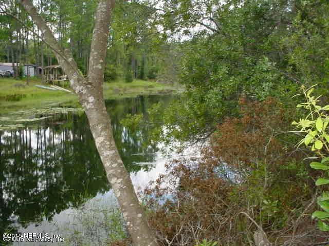 5488 LAREDO, KEYSTONE HEIGHTS, FLORIDA 32656, ,Vacant land,For sale,LAREDO,790562