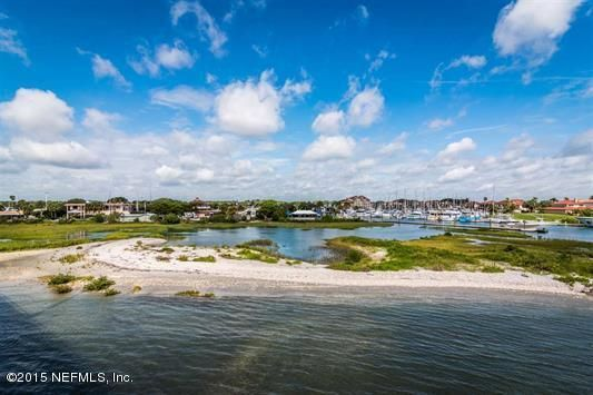 201 YACHT CLUB,ST AUGUSTINE,FLORIDA 32084,1 Bedroom Bedrooms,1 BathroomBathrooms,Residential - condos/townhomes,YACHT CLUB,791049