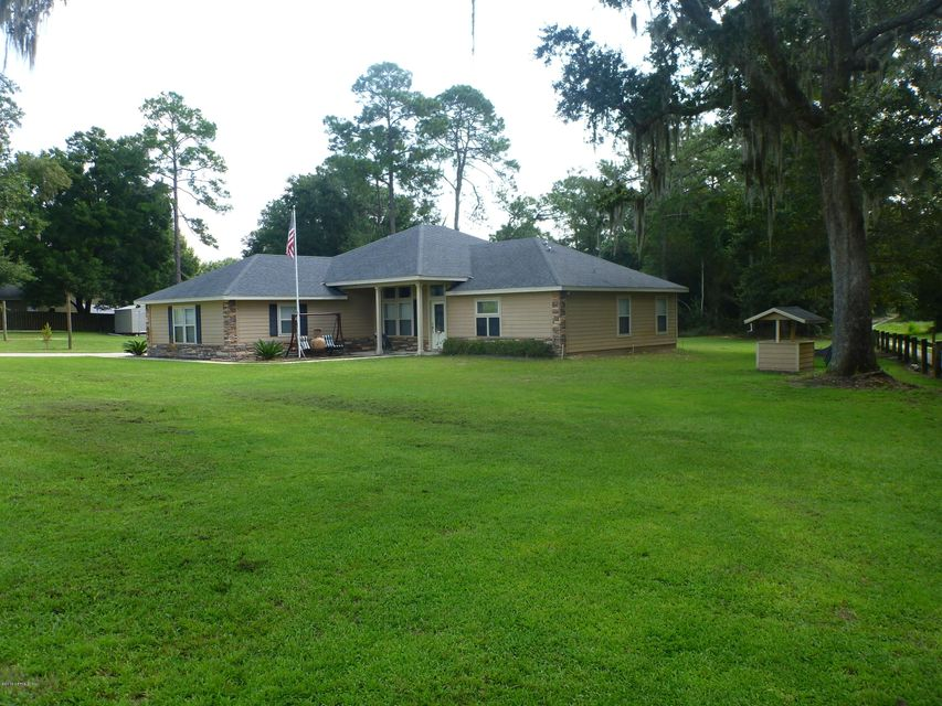 3451 SR 21,KEYSTONE HEIGHTS,FLORIDA 32656,4 Bedrooms Bedrooms,3 BathroomsBathrooms,Residential - single family,SR 21,791230