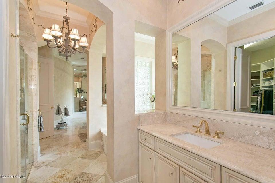 101 BRISTOL,PONTE VEDRA BEACH,FLORIDA 32082,5 Bedrooms Bedrooms,7 BathroomsBathrooms,Residential - single family,BRISTOL,791630