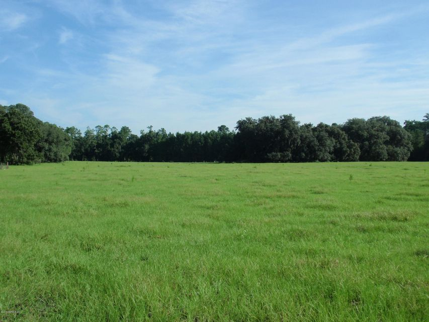 00 STATE ROAD 19,PALATKA,FLORIDA 32177,Vacant land,STATE ROAD 19,791400
