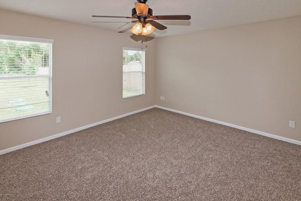 4246 ADIROLF,JACKSONVILLE,FLORIDA 32207,3 Bedrooms Bedrooms,2 BathroomsBathrooms,Residential - single family,ADIROLF,791566