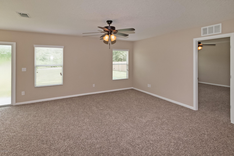 4258 ADIROLF,JACKSONVILLE,FLORIDA 32207,3 Bedrooms Bedrooms,2 BathroomsBathrooms,Residential - single family,ADIROLF,791568