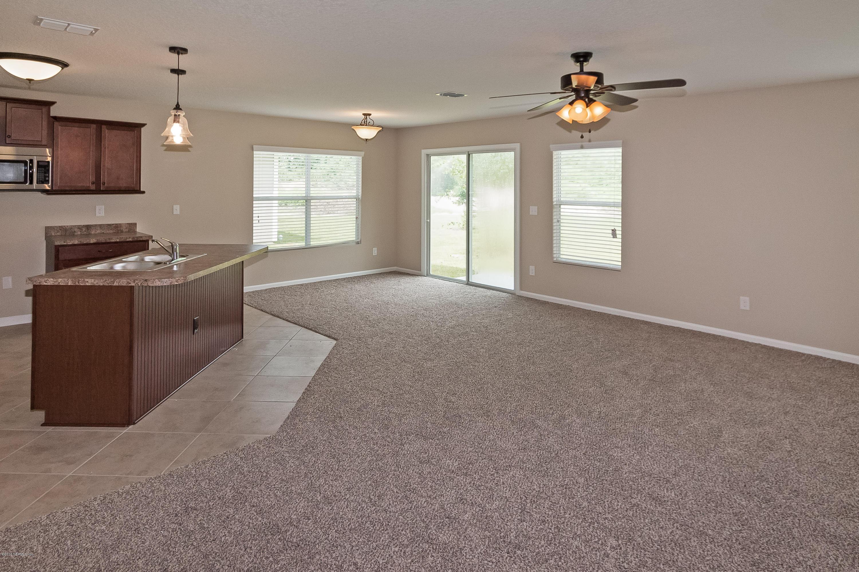 4270 ADIROLF,JACKSONVILLE,FLORIDA 32207,3 Bedrooms Bedrooms,2 BathroomsBathrooms,Residential - single family,ADIROLF,791571