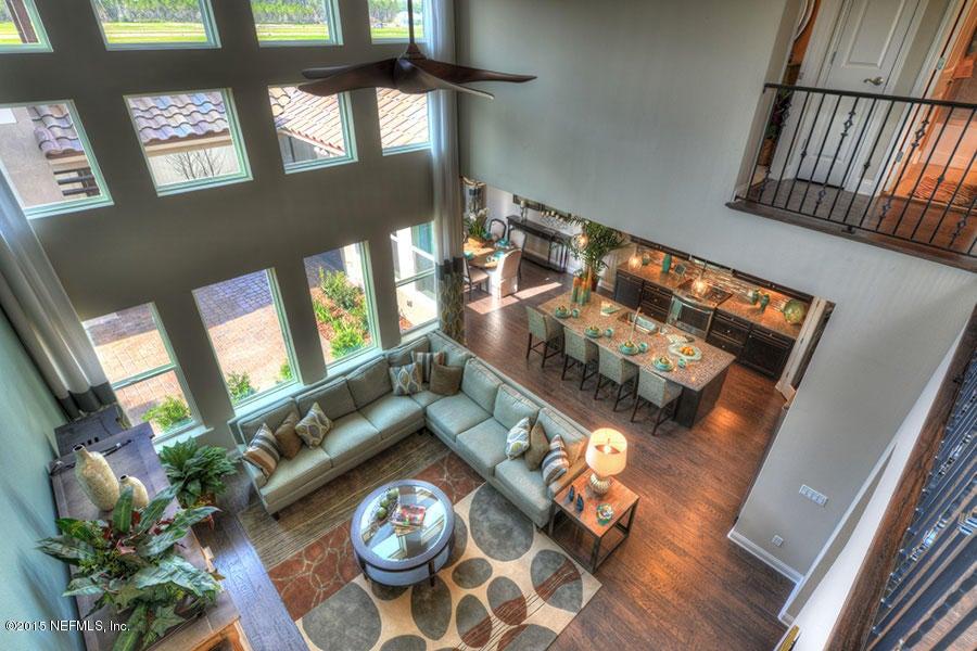 136 PIENZA,PONTE VEDRA,FLORIDA 32081,4 Bedrooms Bedrooms,3 BathroomsBathrooms,Residential - single family,PIENZA,777081