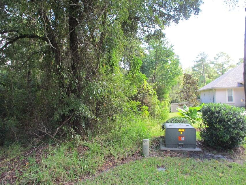 3561 SHINNECOCK,GREEN COVE SPRINGS,FLORIDA 32043,Vacant land,SHINNECOCK,777251