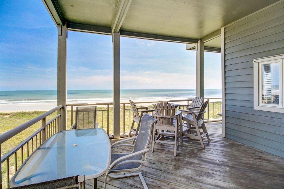 111 SEA HAMMOCK,PONTE VEDRA BEACH,FLORIDA 32082,3 Bedrooms Bedrooms,2 BathroomsBathrooms,Residential - condos/townhomes,SEA HAMMOCK,792005
