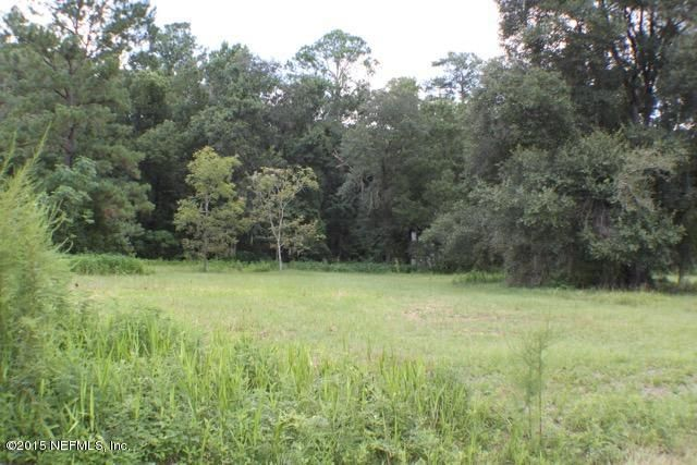 LOT 19 136TH,STARKE,FLORIDA 32091,Vacant land,136TH,781465