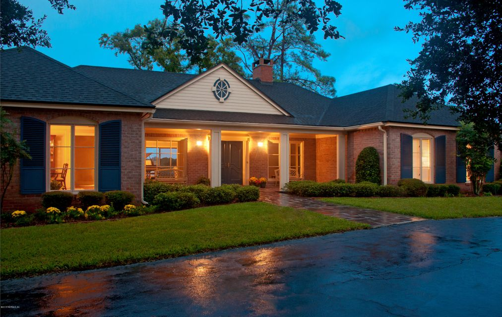 8059 HOLLYRIDGE,JACKSONVILLE,FLORIDA 32256-0521,3 Bedrooms Bedrooms,3 BathroomsBathrooms,Residential - single family,HOLLYRIDGE,784928