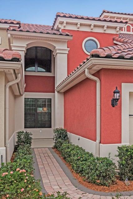 13514 MONTECITO,JACKSONVILLE,FLORIDA 32224,3 Bedrooms Bedrooms,2 BathroomsBathrooms,Residential - townhome,MONTECITO,792606