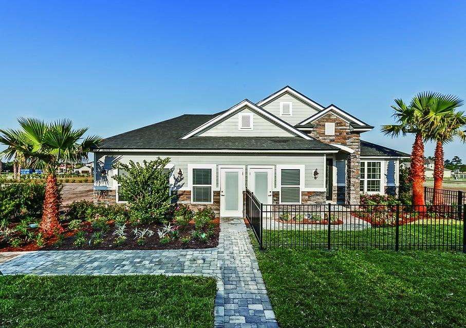 12 MERCUTIO,ST AUGUSTINE,FLORIDA 32092,3 Bedrooms Bedrooms,3 BathroomsBathrooms,Residential - single family,MERCUTIO,794791