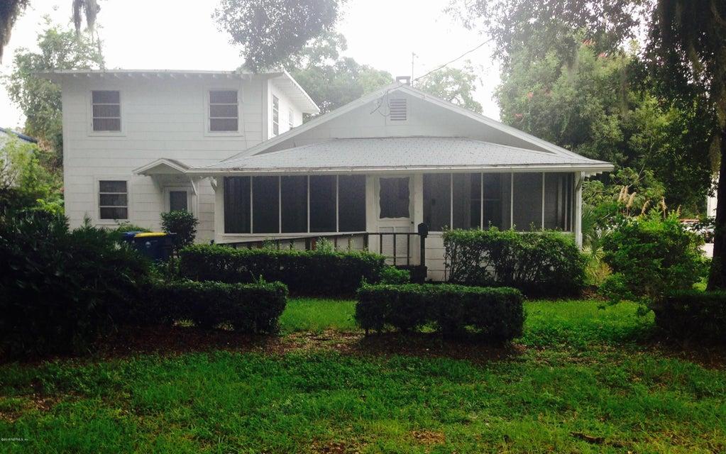 1403 ROMNEY,JACKSONVILLE,FLORIDA 32211-5348,3 Bedrooms Bedrooms,2 BathroomsBathrooms,Residential - single family,ROMNEY,795236