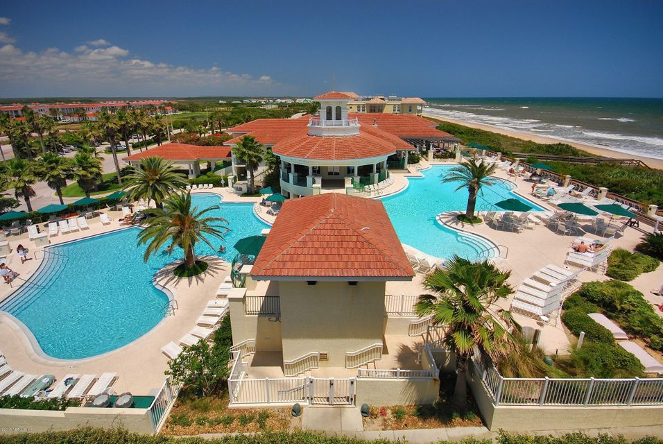145 KINGFISHER,PONTE VEDRA BEACH,FLORIDA 32082,Vacant land,KINGFISHER,677402