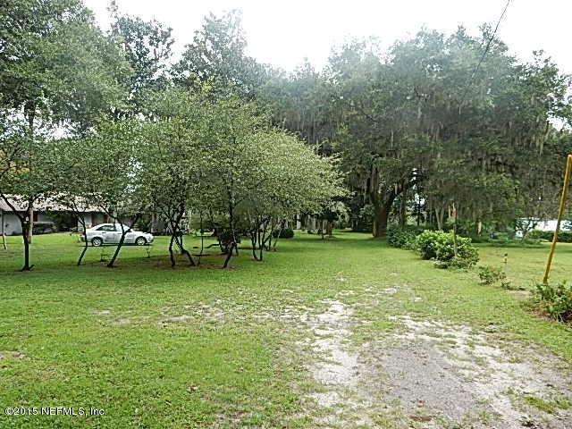 218 LITTLE ORANGE LAKE,HAWTHORNE,FLORIDA 32640,Vacant land,LITTLE ORANGE LAKE,795399