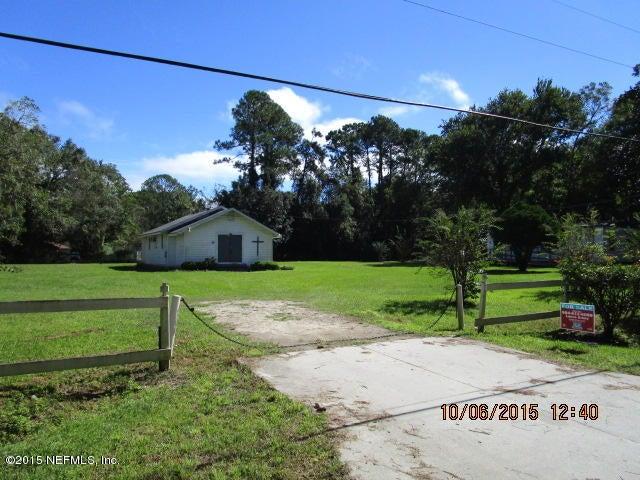 7937 THRASHER,JACKSONVILLE,FLORIDA 32219,2 Bedrooms Bedrooms,2 BathroomsBathrooms,Residential - single family,THRASHER,795778