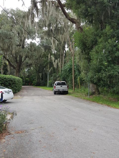 MYRTLE,GREEN COVE SPRINGS,FLORIDA 32043,Vacant land,MYRTLE,792655